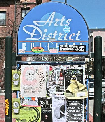 artsdistrict-flyers