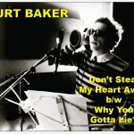kurtbaker-dontstealmyheartaway
