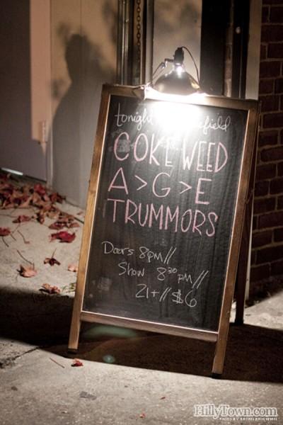 1Trummors-Littlefield-Bruchman