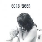 cokeweedv1