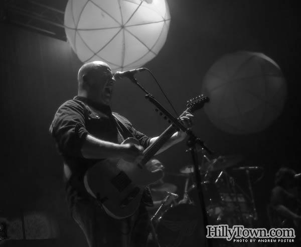 pixies-AndrewFoster-01