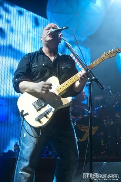 pixies-AndrewFoster-02
