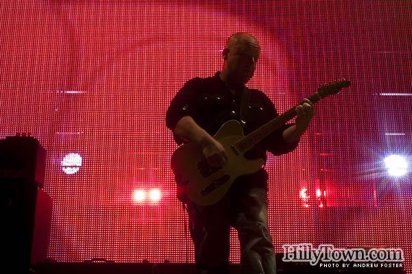 pixies-AndrewFoster-03