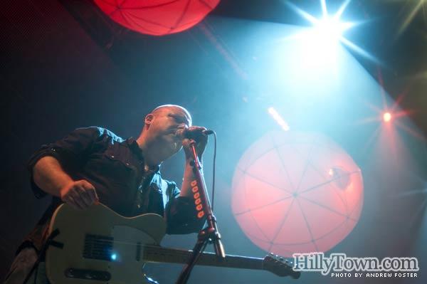 pixies-AndrewFoster-06