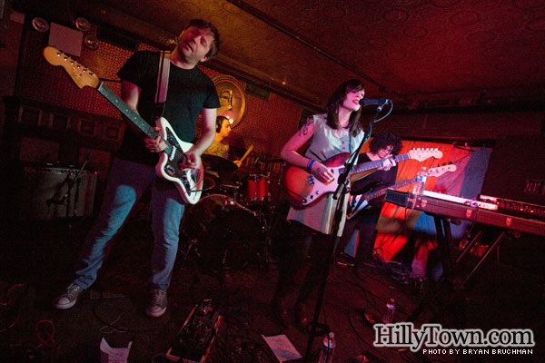HTP-UnionHall-Feb222012-02