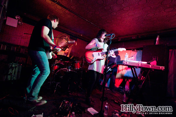 HTP-UnionHall-Feb222012-03