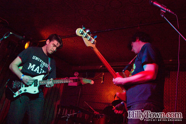 HTP-UnionHall-Feb222012-05