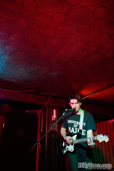 HTP-UnionHall-Feb222012-06