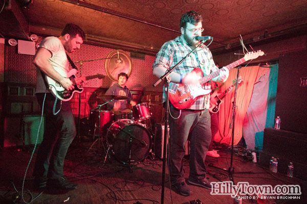 HTP-UnionHall-Feb222012-09