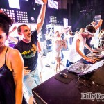 GirlTalk-TomCouturePhoto-11