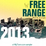 freerange20132sampler