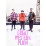 greatwesternplain