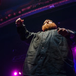 ActionBronson2_AndrewFosterPhoto