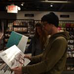Recordshopping-Fur-04