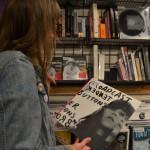 Recordshopping-Fur-05