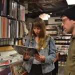 Recordshopping-Fur-06