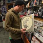 Recordshopping-Fur-07