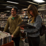 Recordshopping-Fur-14