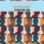 LowerDens-Asylum-6-23-15