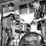 North Of Nashville at American Legion