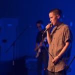 HillyTown---Dylan-Verner-2015-40